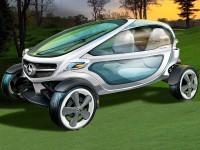 19.5万辆VS28.3万辆——2017年上半年电动汽车销量为啥又被低速电动车碾压?