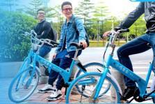 千万欠款 | 共享单车破产案