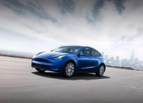 美专家建议普及低速电动汽车——有效降低石油消耗