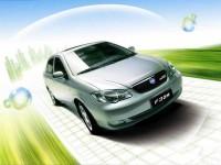 山东丽驰获新能源专用汽车整车资质
