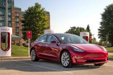 销量下滑 市场依然稳固 | 再谈新能源汽车7月销量下跌