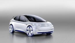 燃油车销量连续11个月下滑 | 新能源汽车一枝独秀