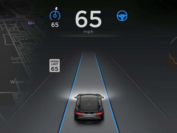 自动驾驶-PS03.jpg