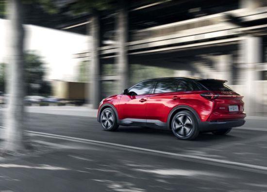 新能源电动汽车7大争议 事实瞠目结舌