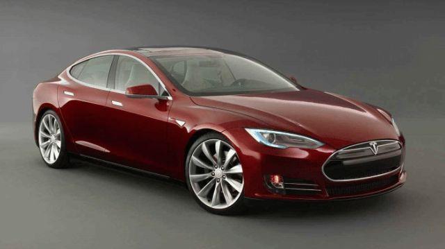 """新能源汽车是""""纯电""""好还是""""混动""""好?"""
