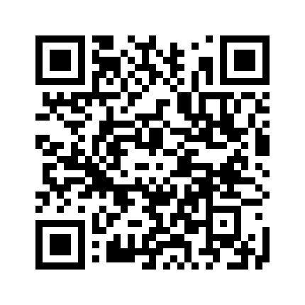 微信图片_20200806151026.jpg