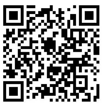 微信图片_20210421140859.jpg